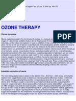 OzoneTherapy.pdf