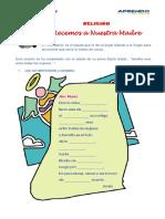 PRÃ_CTICA 17 RELIG..pdf