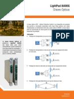 placa OPS-Padtec.pdf