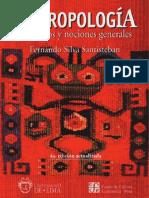 Silva_Santisteban_Antropologia.pdf