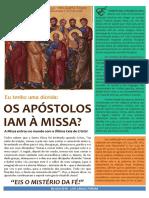 Eu tenho uma dúvida 01_03 Missa LCP.pdf