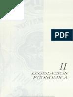11574-23456-1-SM.pdf