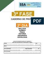 CADERNO_SSA_3_2_DIA