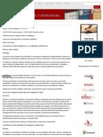 REVISTA POLÍTICA Y ESTRATEGIA - # 134 - 2019.pdf