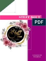 STEFF CATALOGO VITAMINAS PDF.pdf