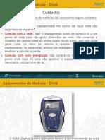 treinamento Dsam.pdf