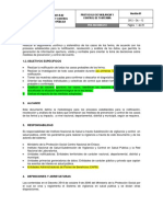 PROTOCOLO TOS FERINA 2013 (1)