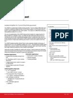 si8920-datasheet.pdf