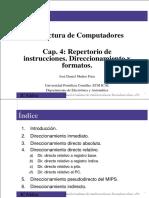 Cap4 ModDir.pdf