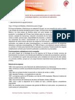 U3._A1.La_estrategia_logistica_y_sus_factores_de_aplicacion.docx[1636]