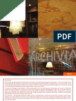 ArchiviaBooks_2010_Catalog