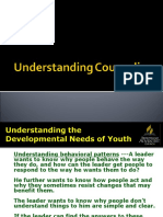 Effective Counseling.ppt