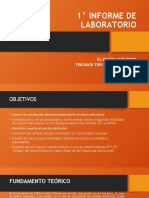 1° INFORME DE LABORATORIO (3)