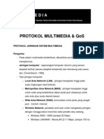 Multimedia 9