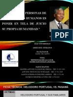 CHARLA derecho humanos.2020.pptx