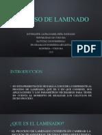 PROCESO DE LAMINADO.pptx