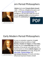 3.-Early-Modern-Period-Philosophers