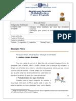 EJA II segmento EDF.pdf