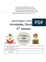 1° Ano - Linguagens e suas Tecnologias3sem.pdf