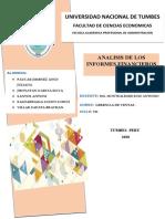 Análisis de Informe Financiero.docx