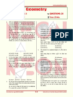 1577867632GeometerySet-9.pdf