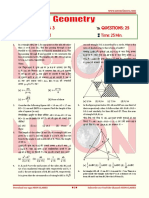 indian political lines .pdf