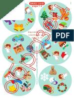 Dobble_Christmas_rules_and_sample.pdf