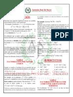 FACTORIZACIÃ_N matemática taller.pdf.pdf.pdf