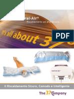 brochure-mistral-air-r-plus.pdf