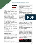 Midterm-Reviewer.pdf