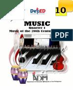 Music10_Q1_Mod1