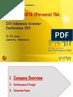 2011-06_citi.pdf