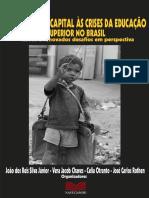 35e7c6_7229abdfba104a79bdcbb2bacfb93109.pdf
