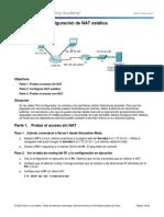 9.2.1.4 Configuración de NAT estática.pdf