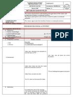 DENVER DLP- P.E 2.docx