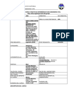 PROGRAMA P. INTERMEDIAS CIVIL 2-20.pdf