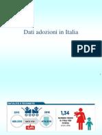 dati adozione 2018 italia.pdf