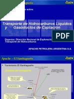 presentacion_secretaria_de_energia