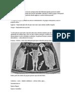 historia_da_arte_do_gombrich_03.docx