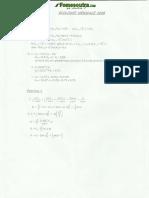 Correction_Maths_techniciens_de_Biologie_Médicale_2008.pdf