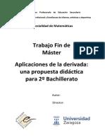 TAZ-TFM-2014-046 derivada.docx
