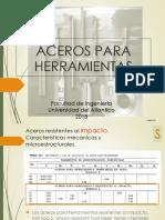 Clase 3-S3-Aceros herram-parte 2-2019-1