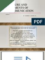 L1_ Oral Communication.pptx