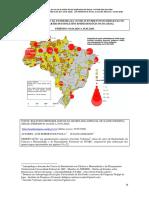 VISUALIZANDO-A-PANDEMIA-ENTRE-POVOS-INDÍGENAS_DADOS-DA-SESAI-MS_ATUAL (2).pdf