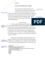 case-note-excellent1-annotated