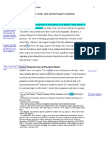 case-note-good-annotated