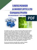 General Supply Company Profile Sample.pdf