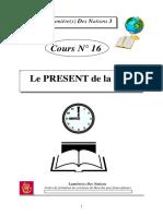 16-Le-présent-de-la-foi