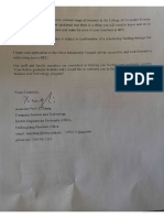 PDFsam_HEU Supporting DocumentsSupporting Documents for HEU-min.pdf