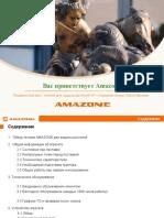 21_131009_AUFBAUKURS UF mit FT_DE WS 13-14_rus.ppt